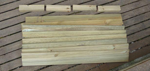 1000 id es propos de bac sable sur pinterest bac sable pour enfants bac sable. Black Bedroom Furniture Sets. Home Design Ideas