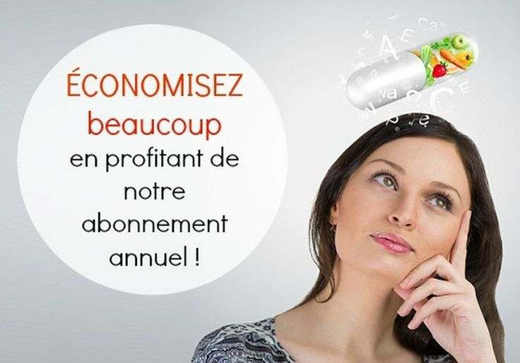 Photo economisez beaucoup - abonnement drsuciu