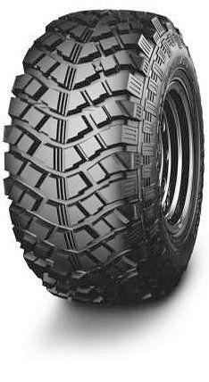 Best All Season Tires >> Yokohama Geolander MT + Mud Tire Reviews   Truck tyres ...