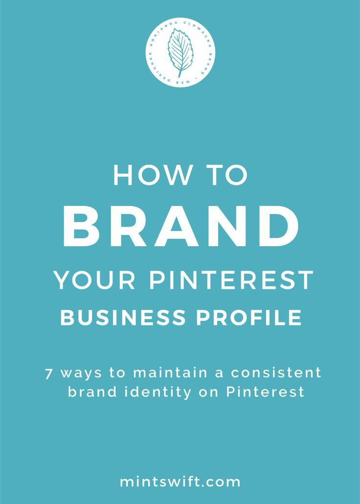 Best 25+ Business Profile Ideas On Pinterest Business Templates   Professional  Business Profile  Professional Business Profile