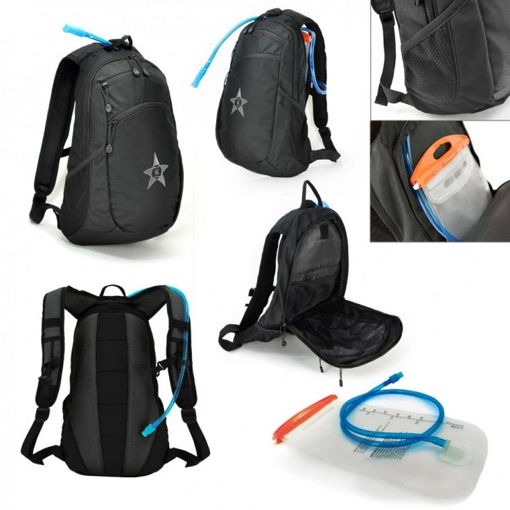 Discover promotional bags in a wide range of styles, shapes and sizes from Vivid Promotions Australia. Custom printed Kingsley Hydration Bags Express is the best way to promote your brand. #KingsleyHydrationBagsExpress #printedsmallsportsbags #Promotionalsportsbags #VividPromotionsAustralia