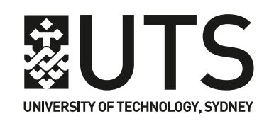 Case Study Writing: University of Technology Sydney