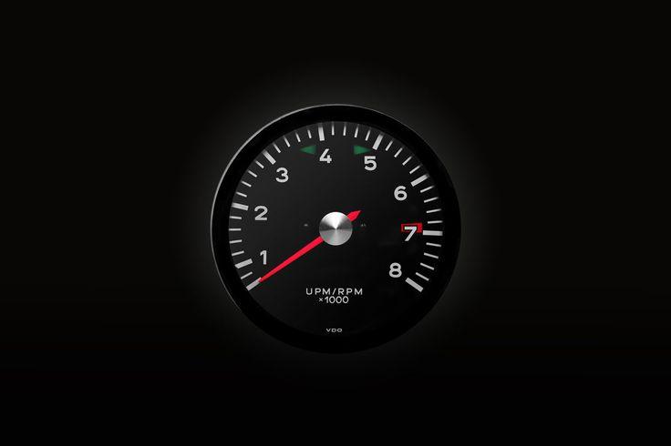 Porsche Classic Parts - Felix Liebel
