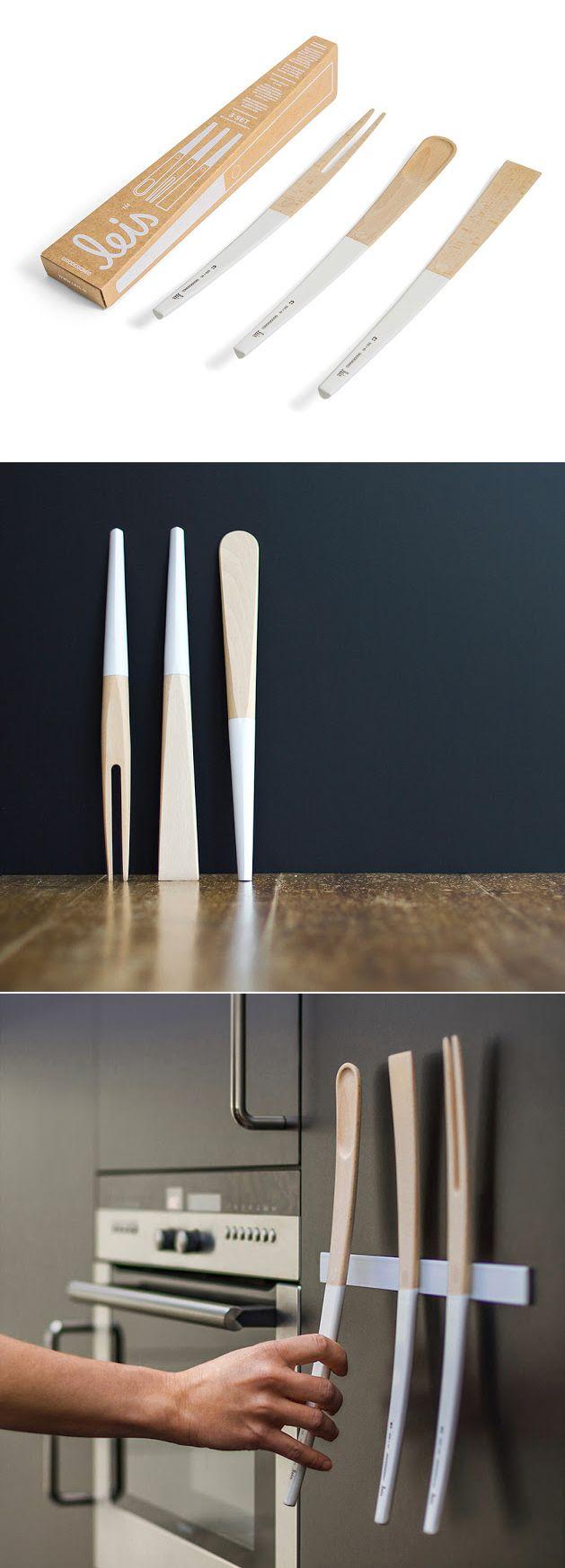 top 25 best traditional serving utensils ideas on pinterest leis kitchen thingskitchen utensilscontemporary