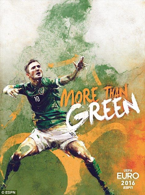 Republic of Ireland striker Robbie Keane will be crucial for Martin O'Neill's side