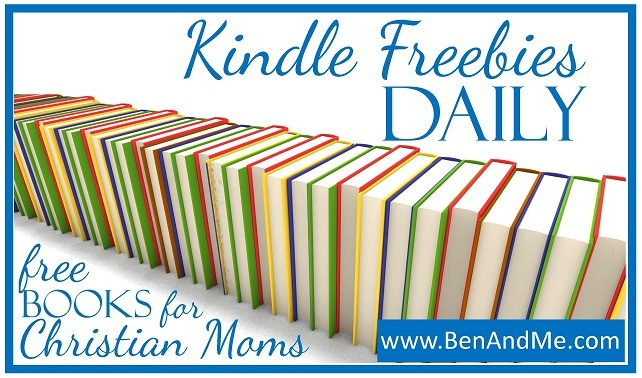 Ben and Me: {Kindle Freebies Daily}