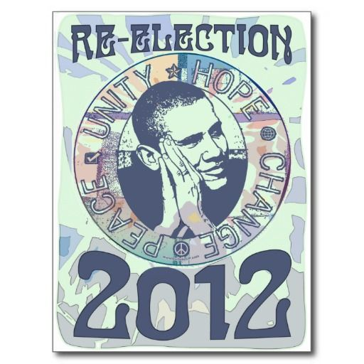 ==>>Big Save on          	Re-Elect President Obama Election 2012 Gear Postcards           	Re-Elect President Obama Election 2012 Gear Postcards We have the best promotion for you and if you are interested in the related item or need more information reviews from the x customer who are own of th...Cleck Hot Deals >>> http://www.zazzle.com/re_elect_president_obama_election_2012_gear_postcard-239325955815650094?rf=238627982471231924&zbar=1&tc=terrest