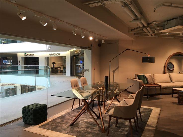 Mobili porada ~ Best london porada showroom images showroom