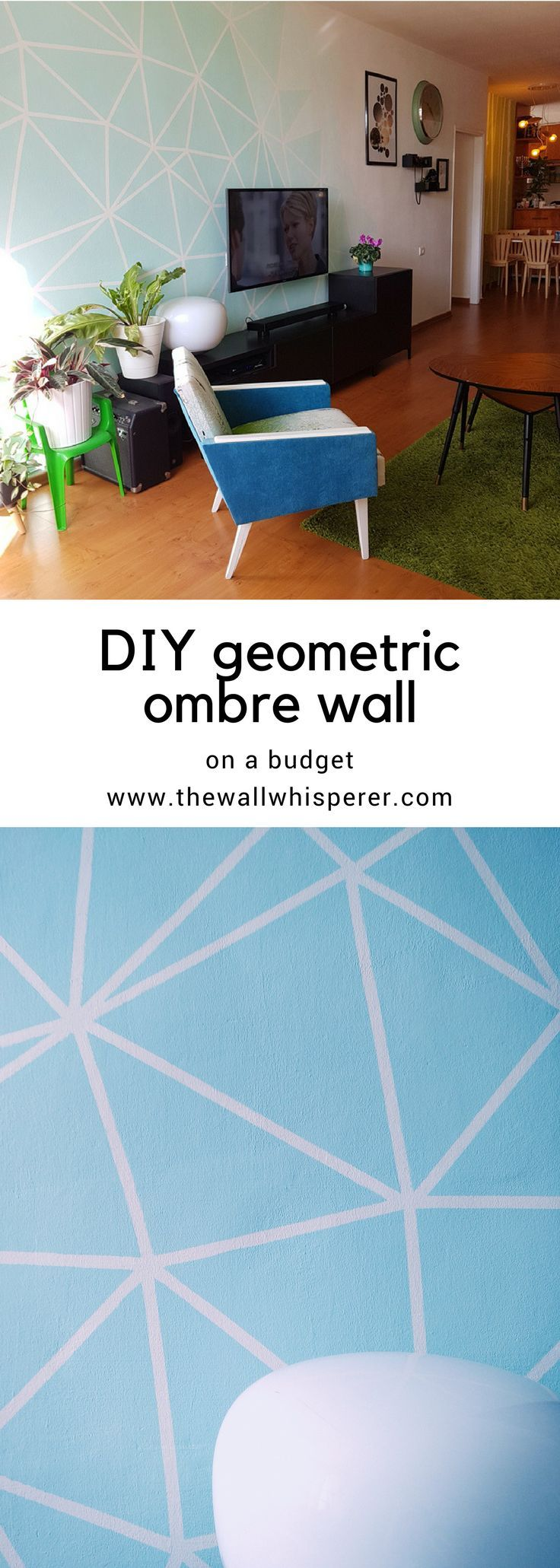 454 best Home Decor, Style, and DIY Projects images on Pinterest ...
