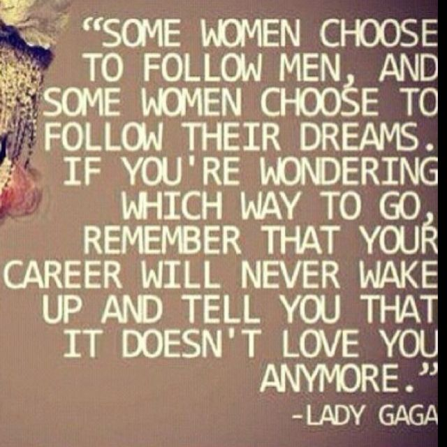 Quotes: Food For Thought, Word Of Wisdom, Lady Gaga, Wake Up, So True, Favorite Quotes, True Stories, Wise Word