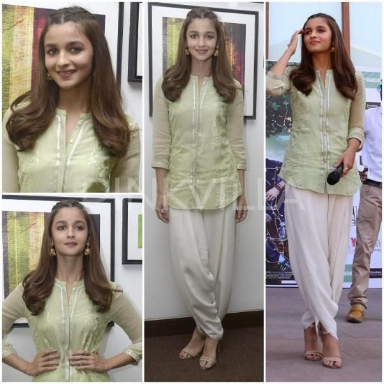 Celebrity Style,ami patel,alia bhatt,Ankur and Priyanka Modi,AM PM