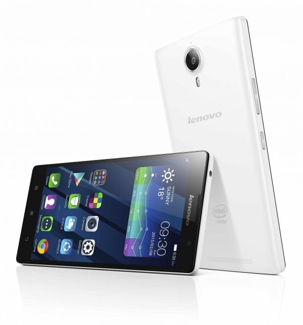Lenovo Announced VIBE X2 Pro and P90 Smartphones for CES 2015 http://www.goandroid.co.in/?p=42524 #android #lenovo #ces2015 #vibeX2pro #P90