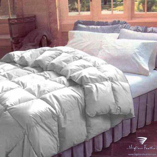 summer weight down comforter king size found it at wayfair nipigon summer 575 loft canada down duvet