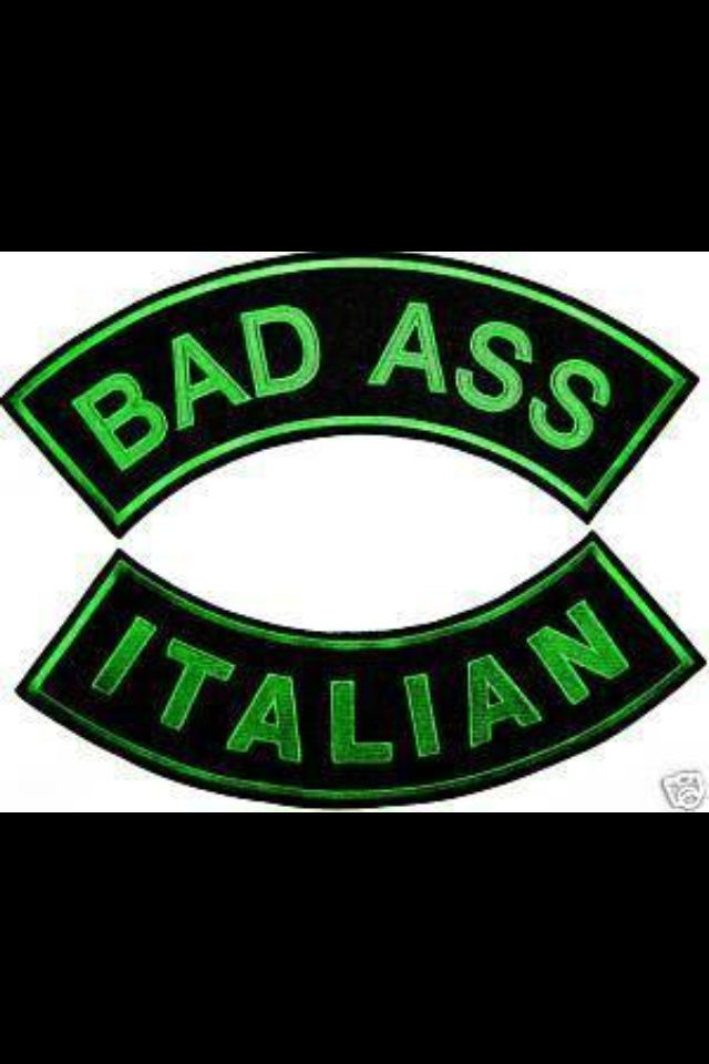 70 Best Italian Girl Images On Pinterest Italian Girls Italian