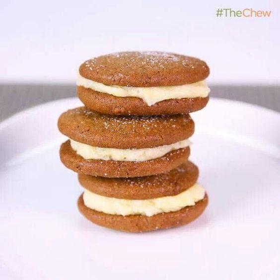 http://abc.go.com/shows/the-chew/recipes/Lemon-Gingersnap-Sandwich-Carla-Hall
