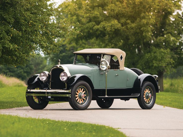 Best Marmon Images On Pinterest Vintage Cars Old Cars And