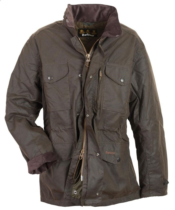Barbour Sapper Jacket- Olive Chocolate [Barbo009] - $148.00 : Cheap Moncler Jackets,Canada Goose Parkas,Barbour,Parajumpers,Woolrich,Belstaff Outlet,Free Shipping