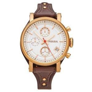 Dámské hodinky Fossil ES3616