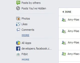 How to Delete Your Creeper Facebook Search History  By www.facebook.com/seocompanyriddsnetwork