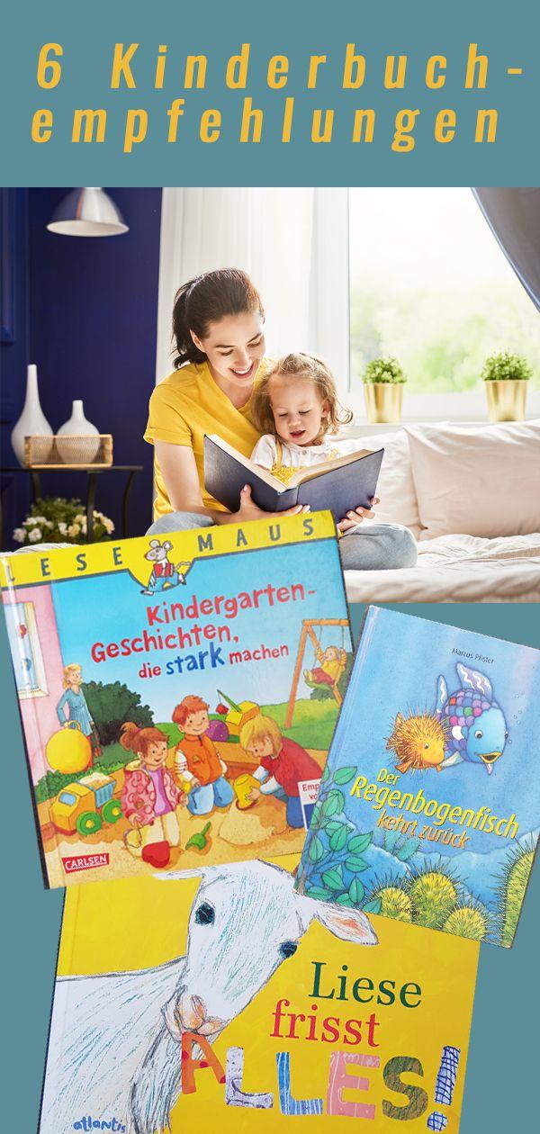 3003 besten leben mit kindern tipps f r m tter bilder auf pinterest asperger autismus berlin. Black Bedroom Furniture Sets. Home Design Ideas
