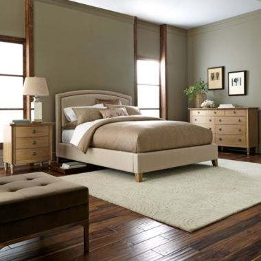 jcpenney bedroom sets 13 best images about my furniture portfolio on 11920