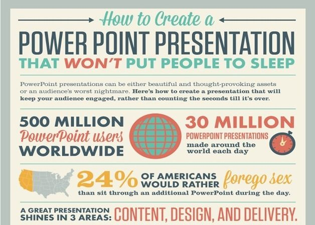 Best 25+ Tips for presentations ideas on Pinterest Presentation - presentation skills ppt