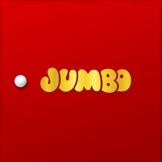 Αυτό είναι το φετινό τραγούδι των Jumbo!