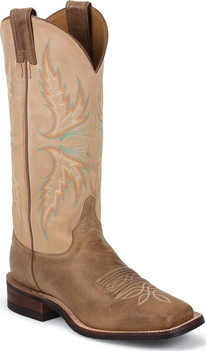 1000  ideas about Ladies Cowboy Boots on Pinterest | Cute cowgirl ...