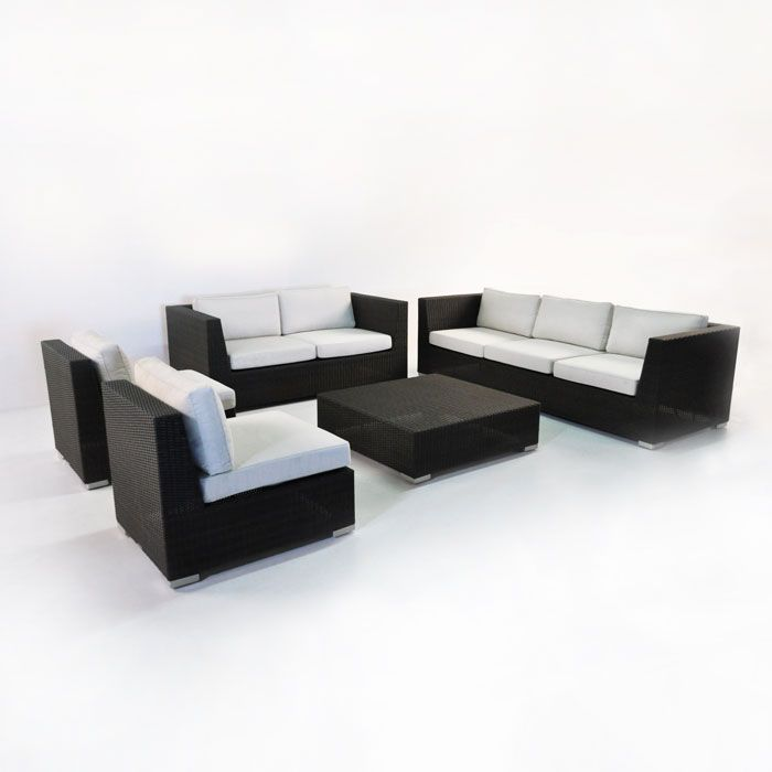 outdoor wicker furniture with sunbrella cushions. the paulo collection is chic, modular glamor. made of outdoor wicker, this outdoor. sunbrella cushionsoutdoor wicker furniturepatio furniture with cushions