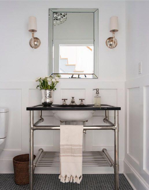 27 besten Fenster Bilder auf Pinterest Heizkörper, Fenster und - marmorboden wohnzimmer