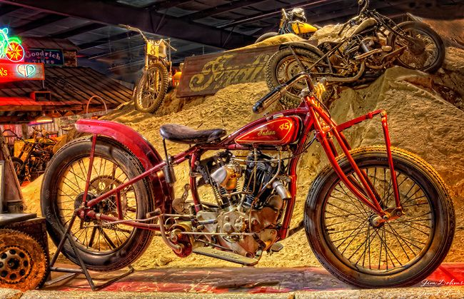 Oldmotodude 1928 Harley Davidson Peashooter Hill Climber: 2672 Best Images About American Bobbers On Pinterest