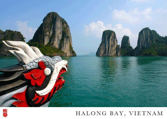 https://i.pinimg.com/736x/65/f8/81/65f881a5febac974e9c135b153c4632b--ha-long-bay-dragon-boat.jpg