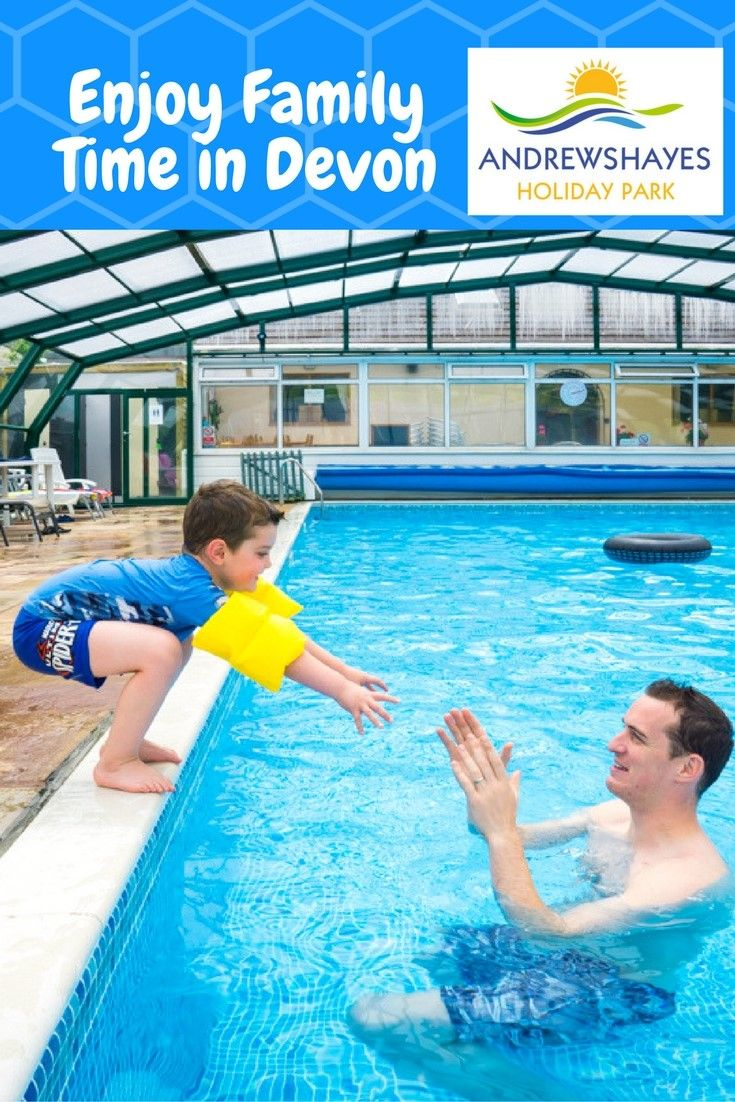 11 Best Killigarth Manor Holiday Park Images On Pinterest Holiday Park Cornwall Holidays And
