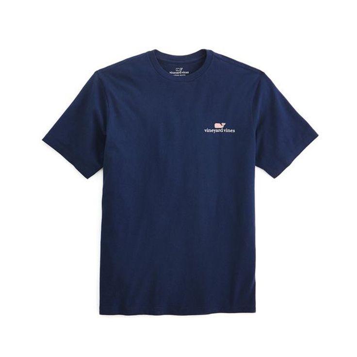 Best 25 vineyard vines shorts ideas on pinterest for Whale emblem on shirt