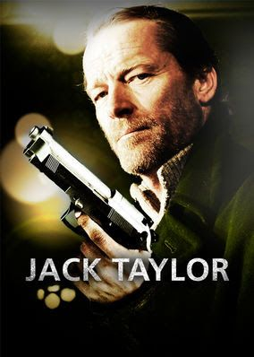 Jack Taylor (2010)    Ken Bruen's bestselling crime novels leap to life in this series of TV movies featuring Irish cop-turned-private-investigator Jack Taylor.