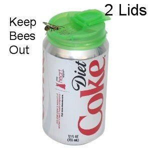 11 Best Soda Can Tops Images On Pinterest Soda Drink