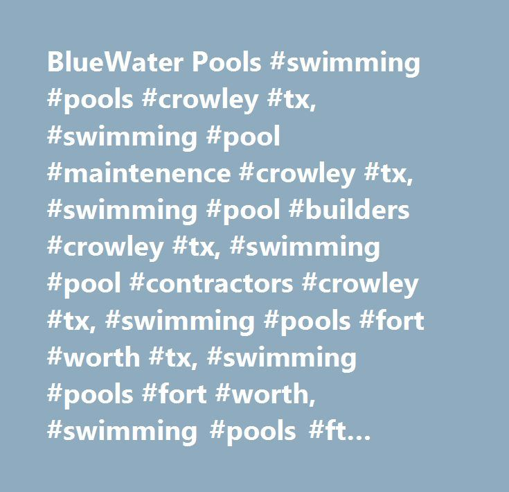25 Best Ideas About Swimming Pool Tiles On Pinterest Pool Tiles Lap Pools And Backyard Lap Pools