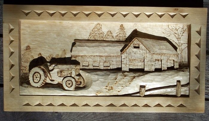 Best images about art woodburning carving on