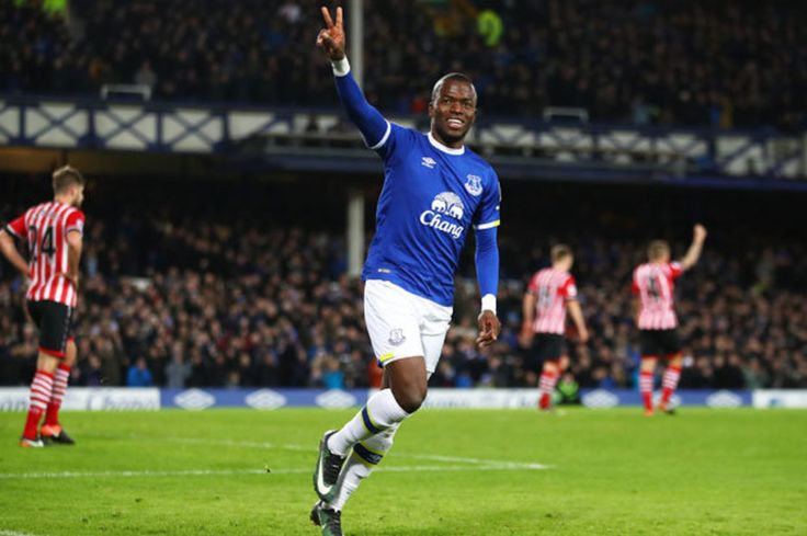 Everton 3 Southampton 0: Ronald Koeman praises Enner Valencia after another Saints defeat