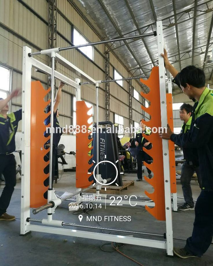 17 Best Images About Fitness Equipment On Pinterest: 17 Best Ideas About Commercial Gym Equipment On Pinterest