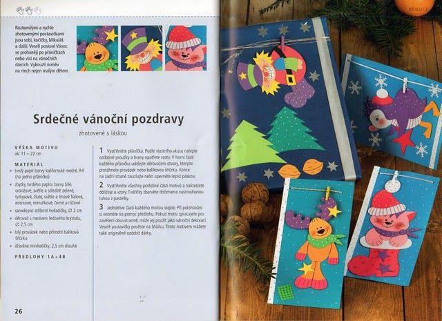 висяшки - людмила liudik - Picasa Webalbumok