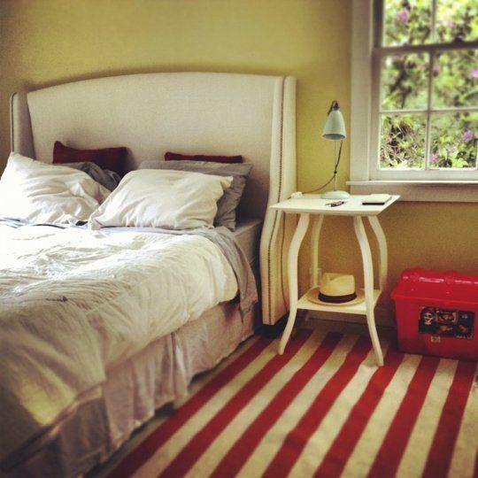 774 Best Do It Home Economics Images On Pinterest