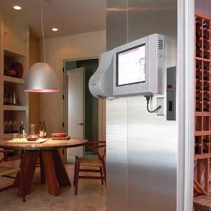 One smart house