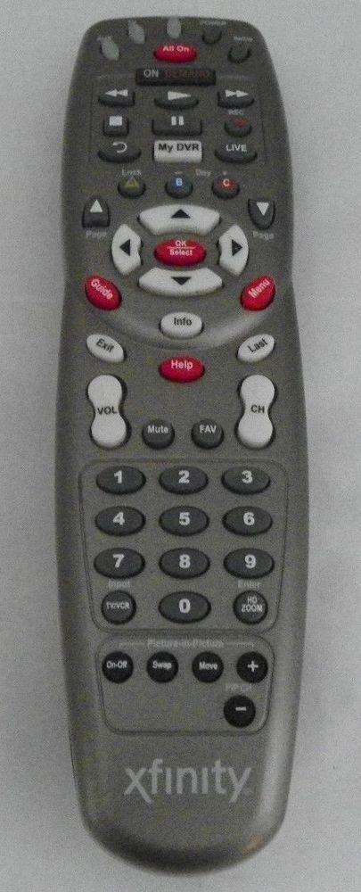 Most Design Ideas Charter Cable Dvr Motorola Set Top Box