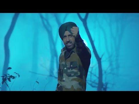 Zaalam Sarkaran Nu Video Song & Lyrics by Gippy Grewal   PK Box Office Collection