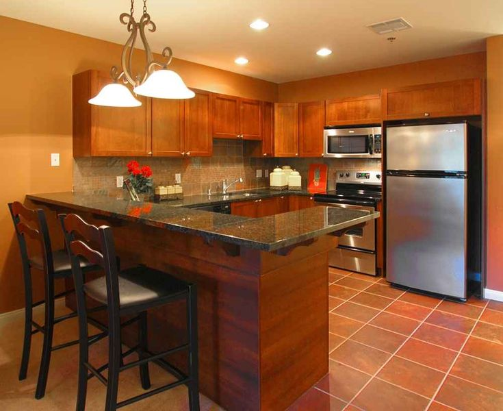 17 best ideas about cheap countertops on pinterest small for Kitchen countertop ideas cheap