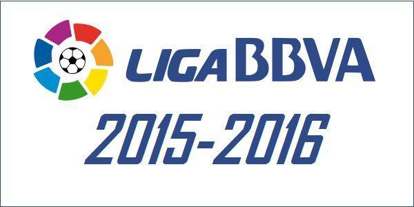 Ver Atletico Madrid vs Real MadridEn Vivo 04-10-2015para laLiga BBVA2015 - 2016.No te lo pierdas online partir de las 20:30(una hora menos en la comunidad canaria). El encuentro empezará desde las 13:45 Horas dePerú, Colombia, Ecuador yMéxicoel partido de fútbol en vivo entre