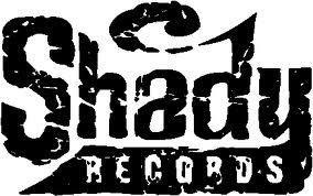 <3 SHADY RECORDS <3 New Hip Hop Beats Uploaded EVERY SINGLE DAY…
