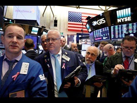 inminente Colapso Economico 2018 XXIX - YouTube
