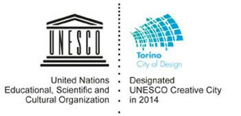 UNESCO logo is used under permission